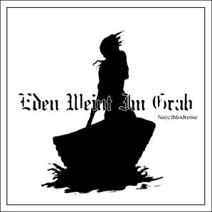 ewig-nachtodreise-cover-rahmen